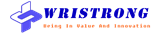 Wristrong Industry Company Limited