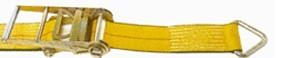 heavy-duty-ratchet-tie-down-with-delta-hook