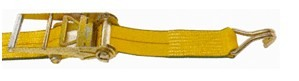 heavy-duty-ratchet-tie-down-with-double-J-hook