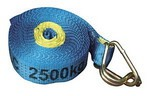 winch-straps-australia
