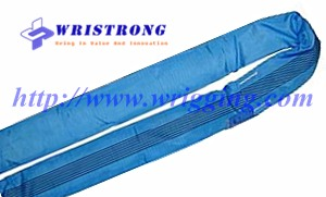 China-Polyester-Round-slings-wll-8000kgs