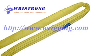 China-Round-slings-Polyester-lifting-slings-3T