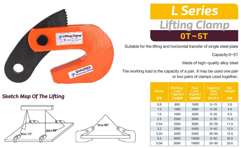 Lifting-clamp-L-Specs