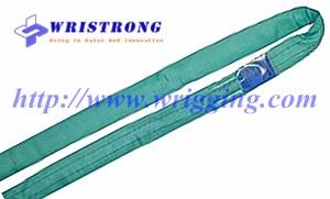 Round-slings-WLL-2000kgs