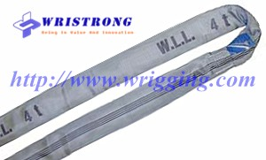 Round-slings-polyester-lifting-slings-4T
