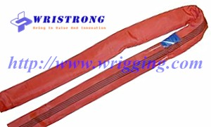 Round-slings-polyester-lifting-slings-5T