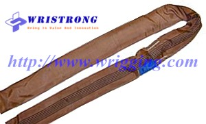 Round-slings-polyester-lifting-slings-6T