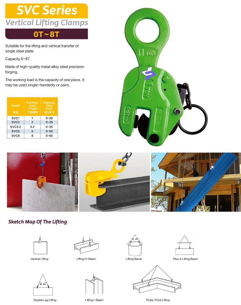 Vertical-lifting-clamps-svc-specs