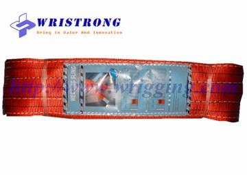 Webbing-sling-5t-polyester-lifting-sling