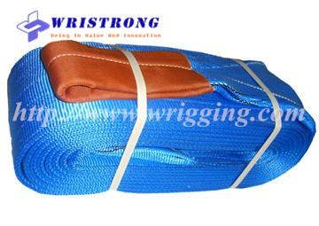 Webbing-slings-8T-polyester-lifting-sling