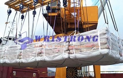 cloverleaf-slings-bag-slings-cargo-lifting-slings