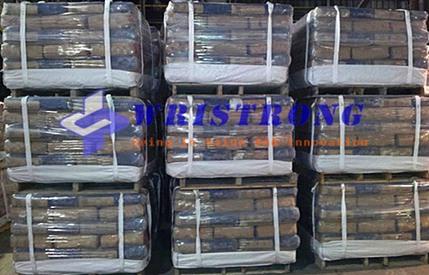 cloverleaf-slings-bag-slings-cargo-lifting-slings-bulk-bags
