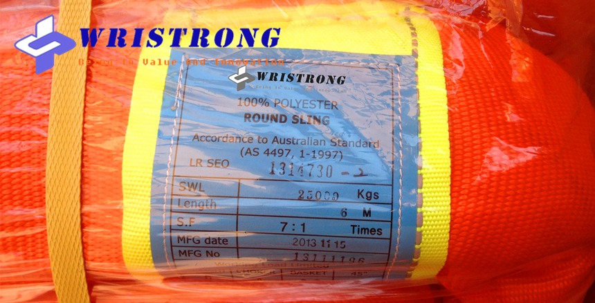 polyester-round-slings-lable-as4497