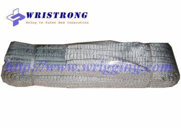 webbing-slings-4t-polyester-lifting-sling