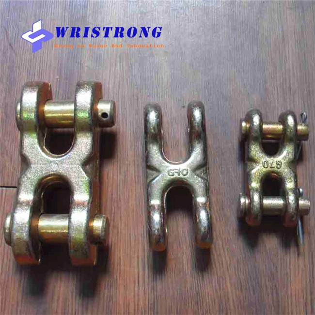 wristrong-double-clevis-links-twin-clevis-links-china