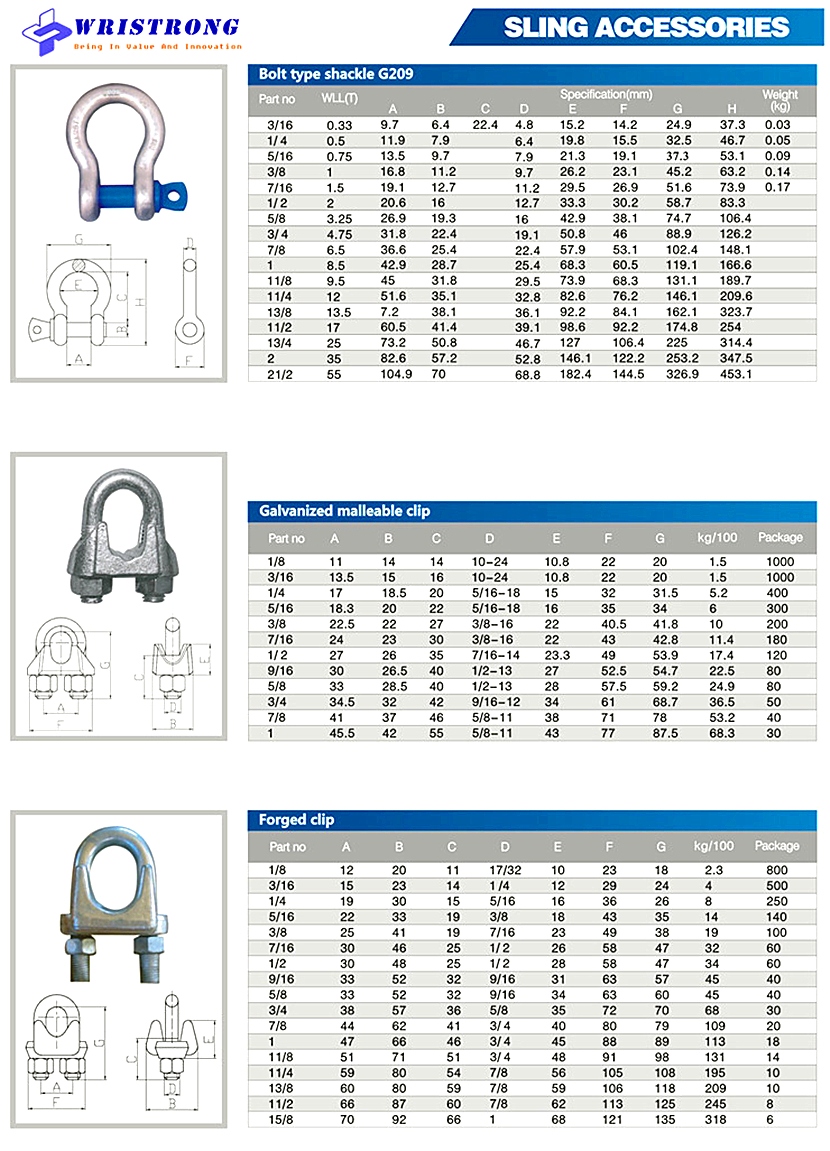 wristrong-lifting-components6